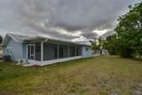 8021 Las Cruces Court - Photo 80