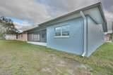 8021 Las Cruces Court - Photo 84