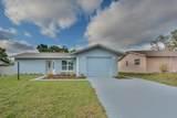 8021 Las Cruces Court - Photo 93