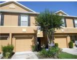 4334 Aristocrat Point - Photo 1