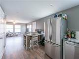 405 Eron Way - Photo 5