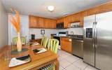 1003 61ST AVENUE Terrace - Photo 10