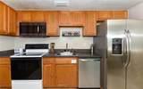 1003 61ST AVENUE Terrace - Photo 11