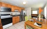 1003 61ST AVENUE Terrace - Photo 13