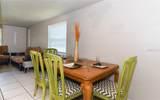 1003 61ST AVENUE Terrace - Photo 14
