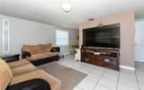 1003 61ST AVENUE Terrace - Photo 4