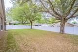 3791 Fallscrest Circle - Photo 28