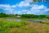 116 Lake Cortez Drive - Photo 2