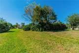 3606 Molona Drive - Photo 28