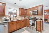 3107 Troy Dr - Photo 10