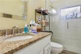 3107 Troy Dr - Photo 17
