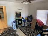1035 Anderson Street - Photo 15