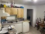 1035 Anderson Street - Photo 18