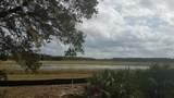3154 Bright Lake Circle - Photo 7