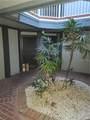 3885 Atrium Drive - Photo 1