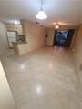 3885 Atrium Drive - Photo 12