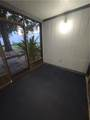 3885 Atrium Drive - Photo 14