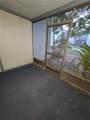 3885 Atrium Drive - Photo 15
