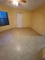 3885 Atrium Drive - Photo 25