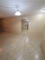 3885 Atrium Drive - Photo 32