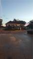 3885 Atrium Drive - Photo 36