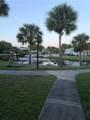 3885 Atrium Drive - Photo 4