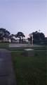 3885 Atrium Drive - Photo 43