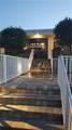 3885 Atrium Drive - Photo 48