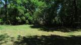 Rouse Road - Photo 1