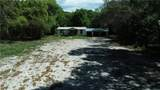 Rouse Road - Photo 9