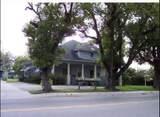 280 Plant Street - Photo 1