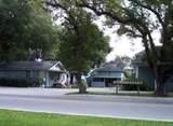 280 Plant Street - Photo 2