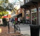 280 Plant Street - Photo 9