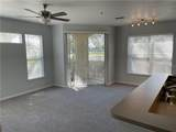 2718 Maitland Crossing Way - Photo 5