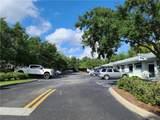 624 Executive Park Court - Photo 3