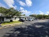 624 Executive Park Court - Photo 4