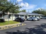 624 Executive Park Court - Photo 5