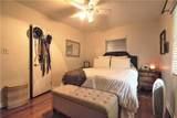 2221 Concord Street - Photo 9