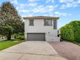 3544 Golfview Boulevard - Photo 40