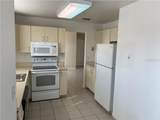 2508 Woodgate Blvd - Photo 6