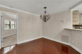 1217 Salerno Court - Photo 10