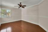 1217 Salerno Court - Photo 3