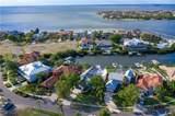 953 Symphony Isles Boulevard - Photo 1