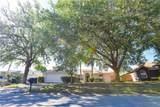 2720 Alclobe Circle - Photo 2