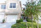 6443 Axeitos Terrace - Photo 1