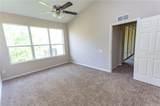 6443 Axeitos Terrace - Photo 10
