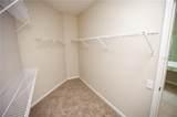 6443 Axeitos Terrace - Photo 14