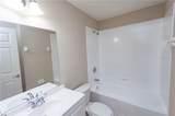 6443 Axeitos Terrace - Photo 17