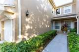 6443 Axeitos Terrace - Photo 2