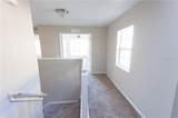 6443 Axeitos Terrace - Photo 22
